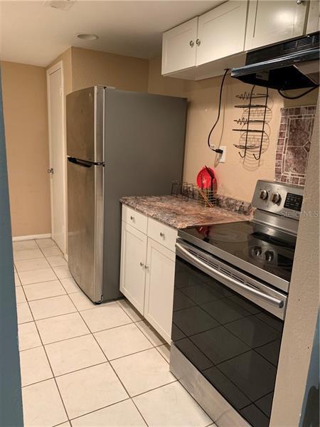 6124 W 43RD 105A, BRADENTON, FL, 34210