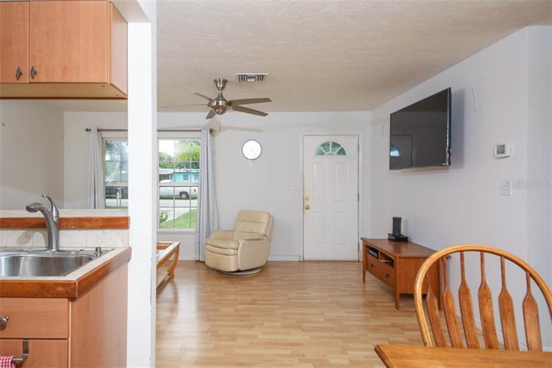 6432 W 26TH, BRADENTON, FL, 34207