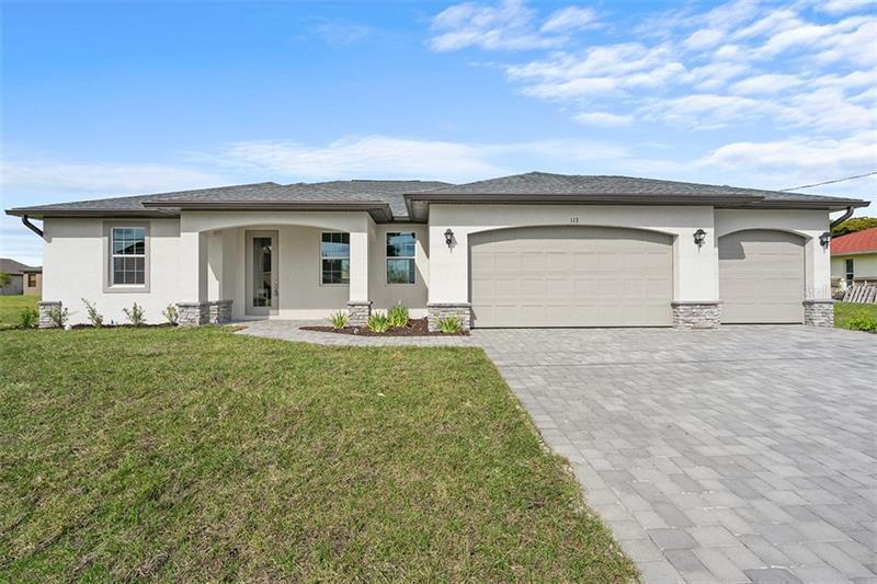 9179  KOMA,  PORT CHARLOTTE, FL
