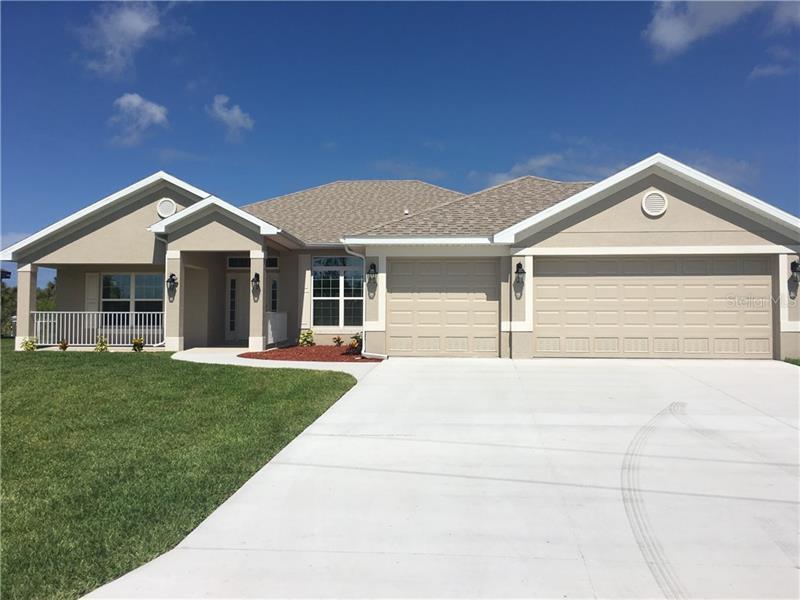 14211  FRUITPORT,  PORT CHARLOTTE, FL