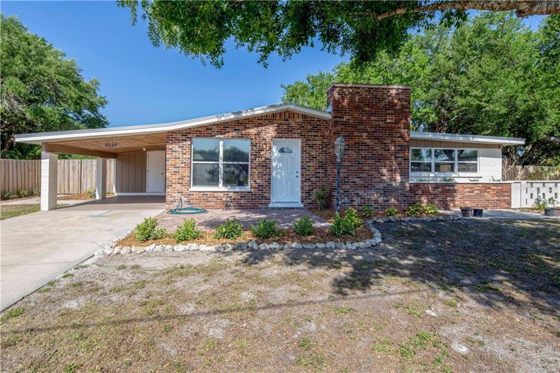 4334  KNOLLWOOD,  PUNTA GORDA, FL