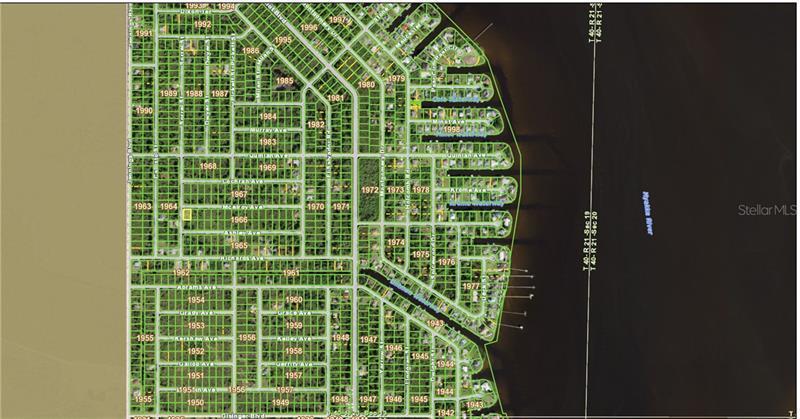 12069  MCELROY,  PORT CHARLOTTE, FL