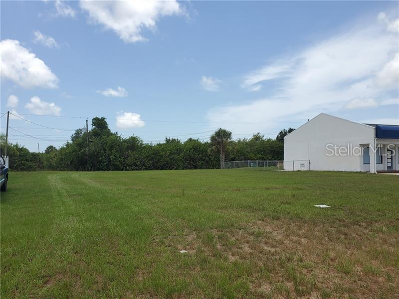 3997 and 4 S ACCESS, ENGLEWOOD, FL, 34224