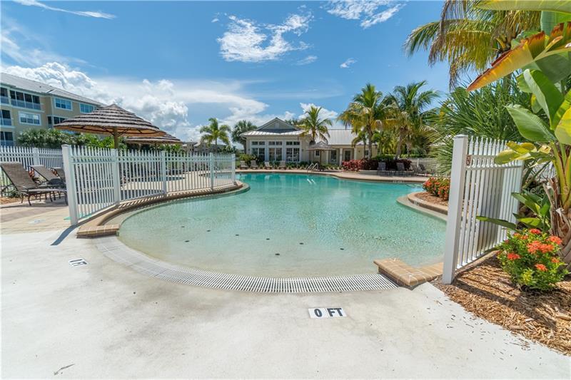 10600 LEMON CREEK 101, ENGLEWOOD, FL, 34224