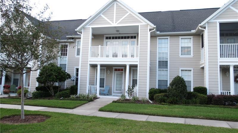 G4848432 Clermont Condos, Condo Sales, FL Condominiums Apartments