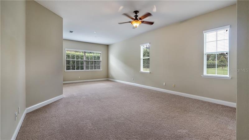 10829 PRIEBE, CLERMONT, FL, 34711