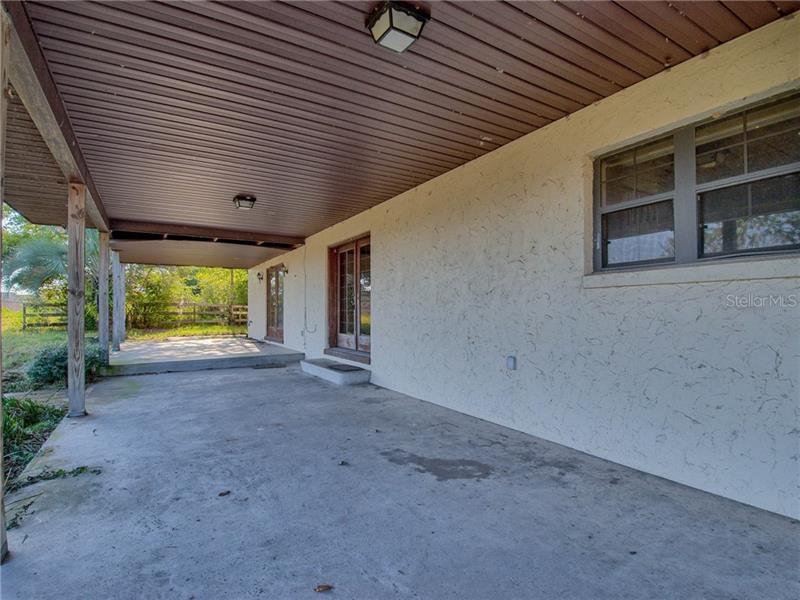 , WILDWOOD, FL, 34785