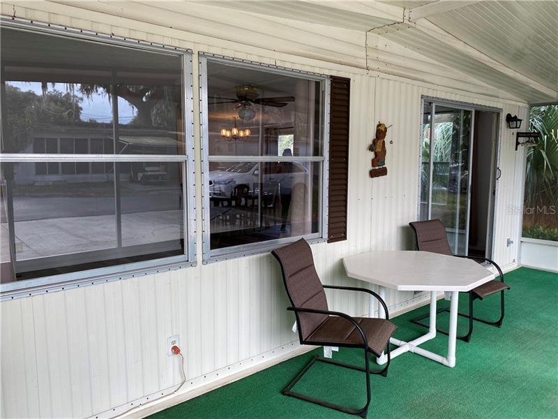 5627 HESBURN, FRUITLAND PARK, FL, 34731