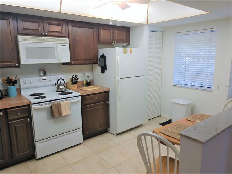 307 PINE HOLLOW 307, ENGLEWOOD, FL, 34223