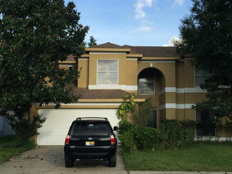 O5390532 Orlando Short Sales, FL, Pre-Foreclosures Homes Condos