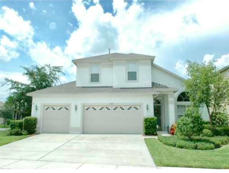 O5533132 Eastwood Orlando, Real Estate  Homes, Condos, For Sale Eastwood Properties (FL)
