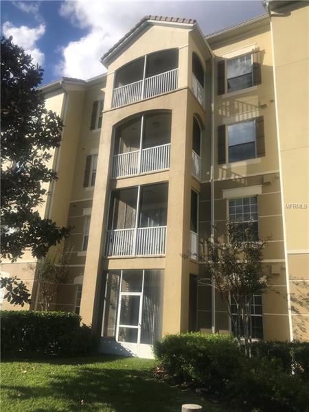 O5557132 Orlando Condos, Condo Sales, FL Condominiums Apartments