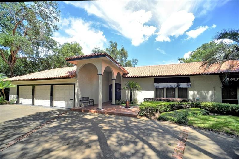 O5557732 Winter Park Winter Park, Real Estate  Homes, Condos, For Sale Winter Park Properties (FL)