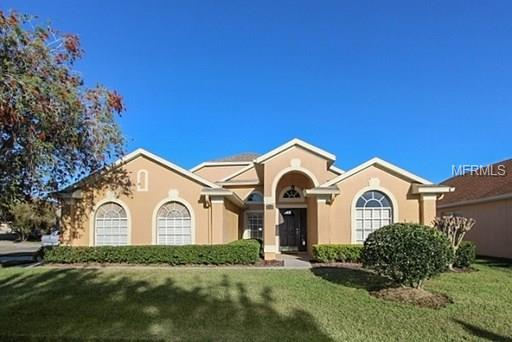 O5568832 Waterford Lakes Orlando, Real Estate  Homes, Condos, For Sale Waterford Lakes Properties (FL)
