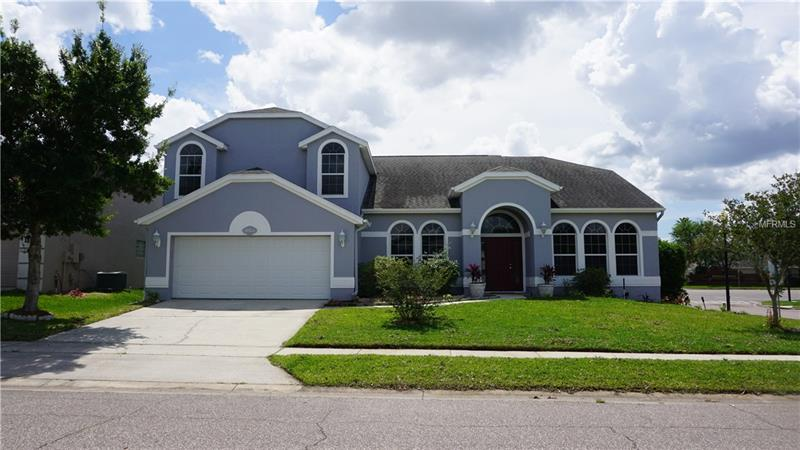 O5572532 Waterford Lakes Orlando, Real Estate  Homes, Condos, For Sale Waterford Lakes Properties (FL)