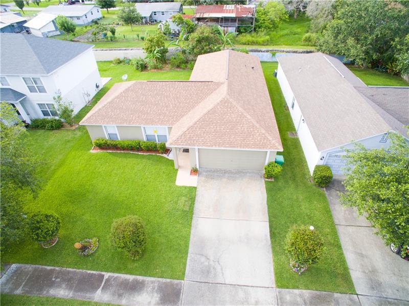 4 bedroom Homes For Sale in winter garden, FL | winter garden MLS ...