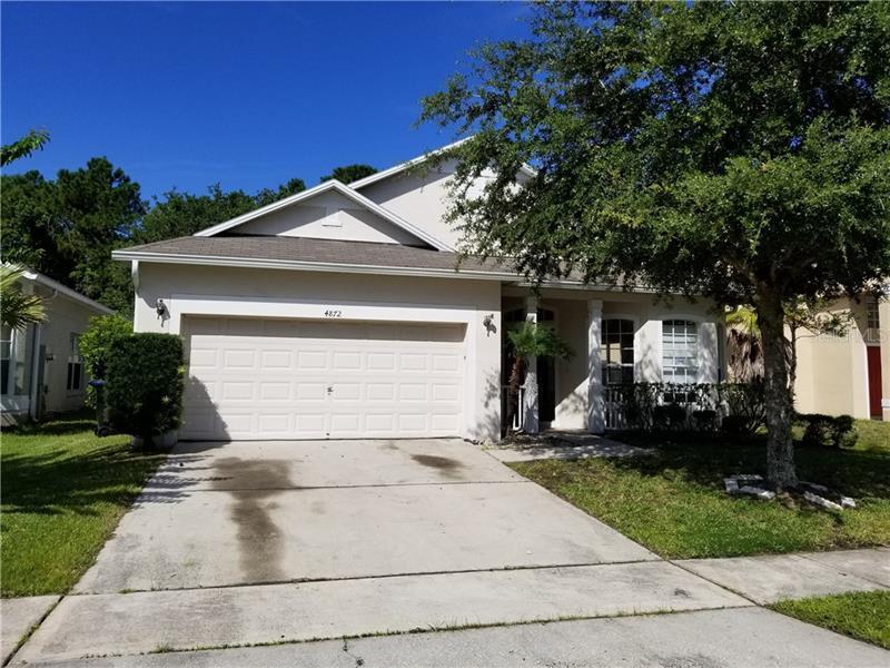 O5719832 Orlando Foreclosures, Fl Foreclosed Homes, Bank Owned REOs