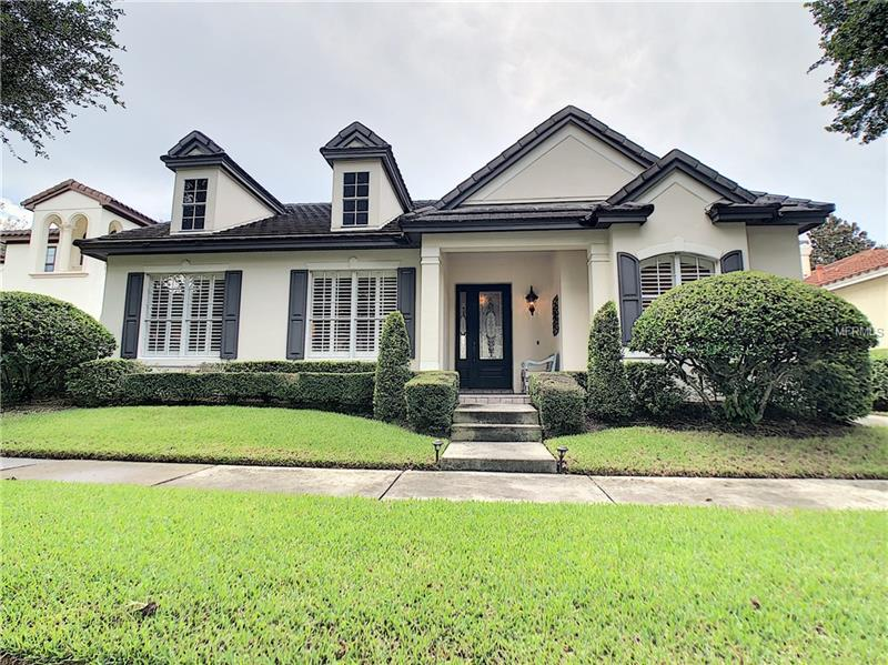 O5730932 Windsong Winter Park, Real Estate  Homes, Condos, For Sale Windsong Properties (FL)