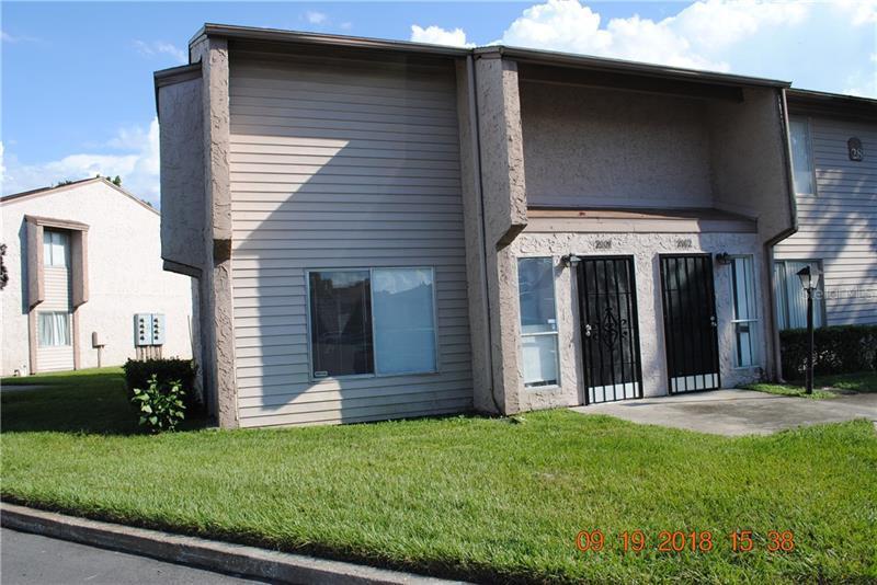 O5735532 Orlando Condos, Condo Sales, FL Condominiums Apartments