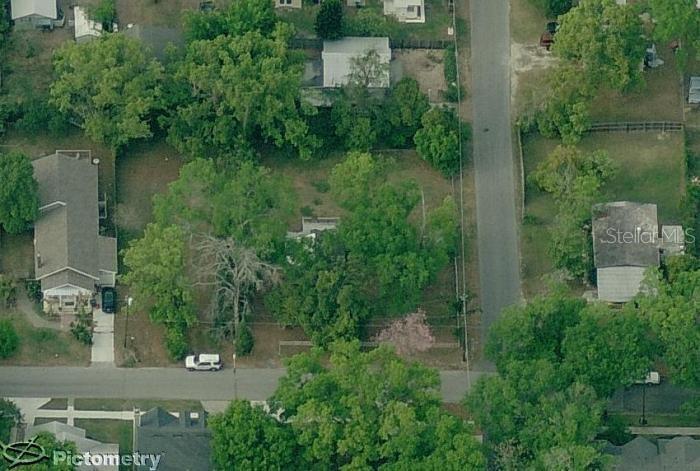 O5735732 Lawndale Winter Park, Real Estate  Homes, Condos, For Sale Lawndale Properties (FL)