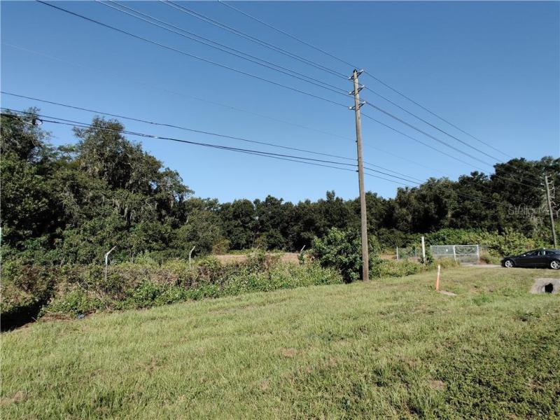 18537 US HIGHWAY 27 HWY, CLERMONT, FL, 34715