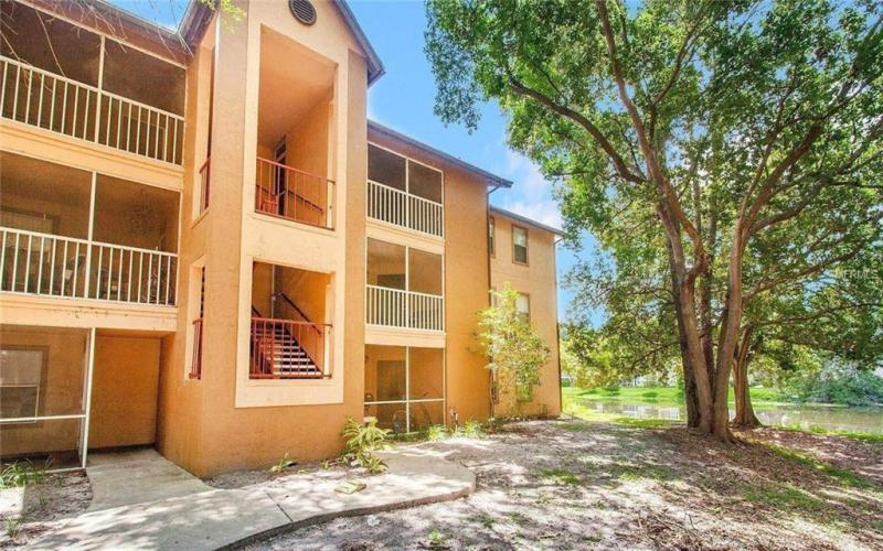 956 SALT POND 204, ALTAMONTE SPRINGS, FL, 32714