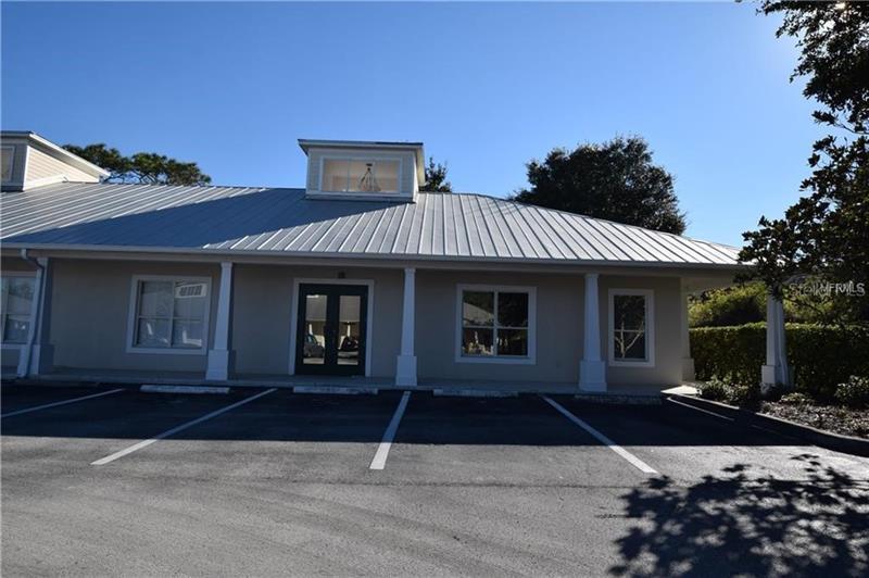 1745 E HIGHWAY 50 SUITE C C, CLERMONT, FL, 34711