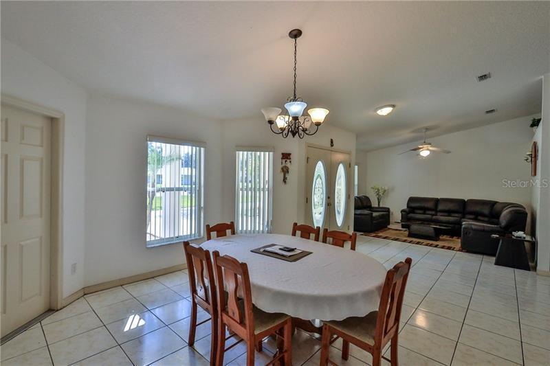 1530 VICTORY PALM, EDGEWATER, FL, 32132