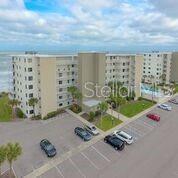 5301 S ATLANTIC 100, NEW SMYRNA BEACH, FL, 32169