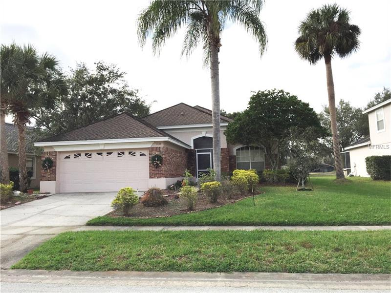 1724  GOLFVIEW,  KISSIMMEE, FL
