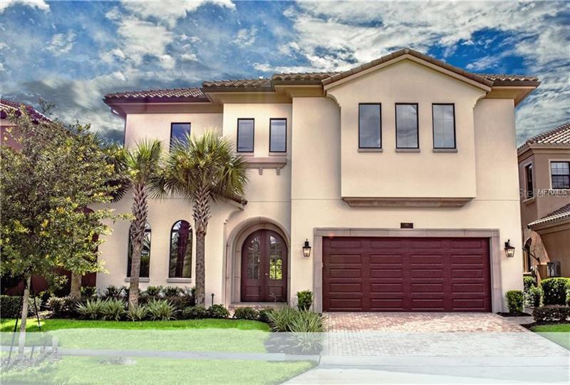 S4849232 Reunion Luxury Homes, Properties FL