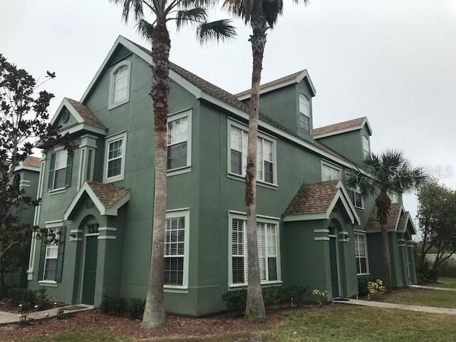 10516  WINDSOR LAKE,  TAMPA, FL
