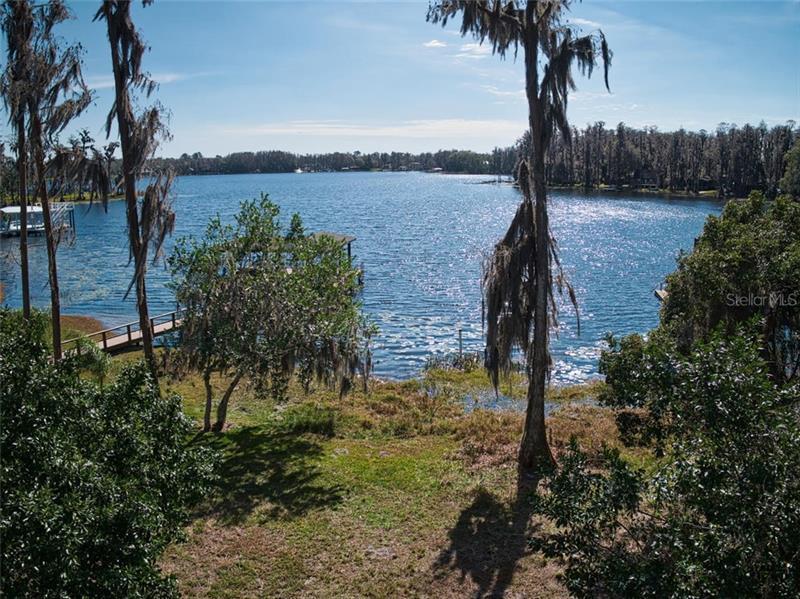 17929 SPENCER, ODESSA, FL, 33556