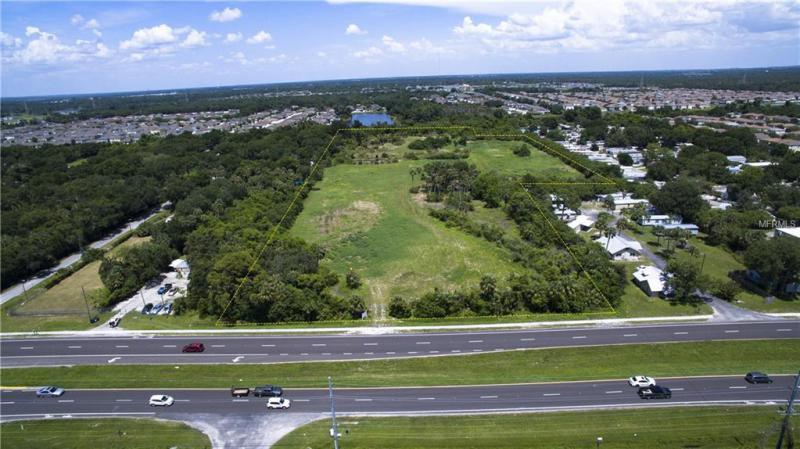 11850 S US HIGHWAY 41, GIBSONTON, FL, 33534