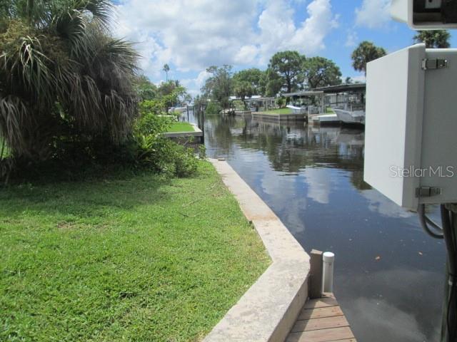 1424 DEER CREEK DRIVE, ENGLEWOOD, FL, 34223