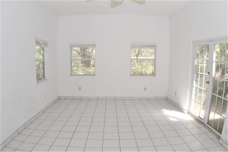 204 ARLANIE, MASARYKTOWN, FL, 34604