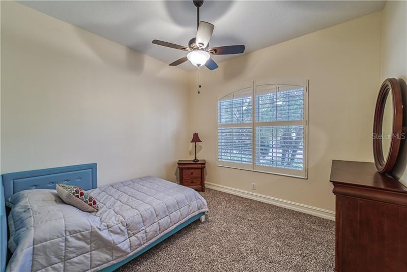 311 E 11TH, PALMETTO, FL, 34221