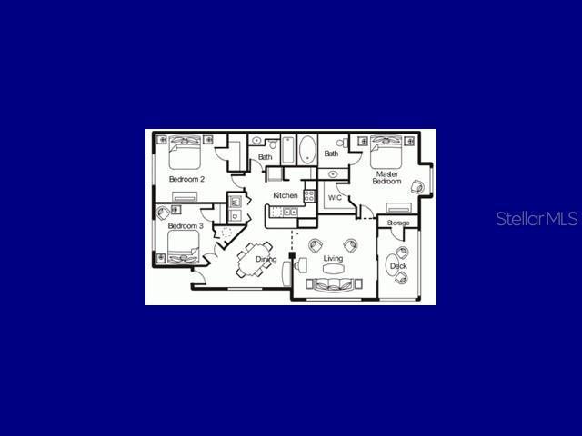 115 NE 112TH 728, ST PETERSBURG, FL, 33716