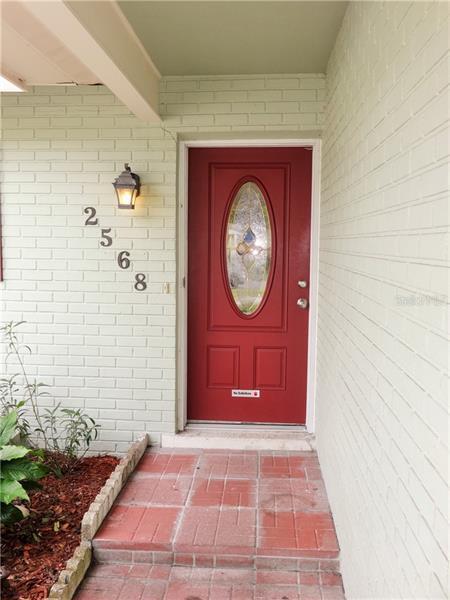 2568 S 65TH, ST PETERSBURG, FL, 33712