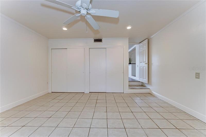 4801 N 16TH, ST PETERSBURG, FL, 33713