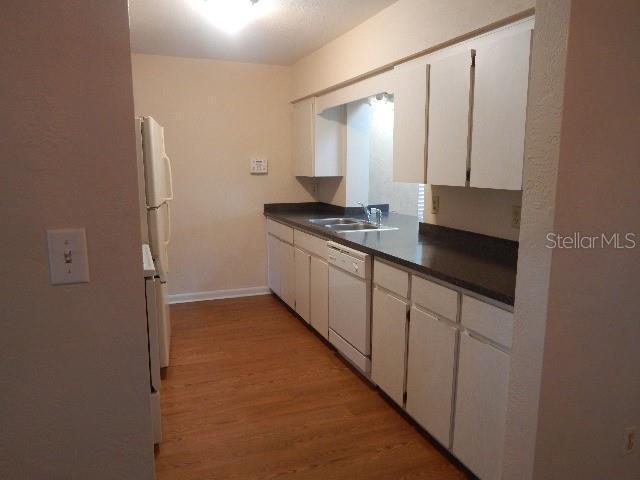 5990 N 28TH, ST PETERSBURG, FL, 33710