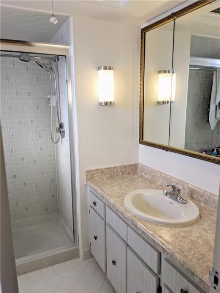 5130 S BRITTANY 407, ST PETERSBURG, FL, 33715