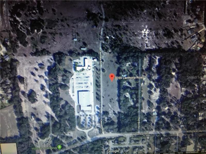 , APOPKA, FL, 32712