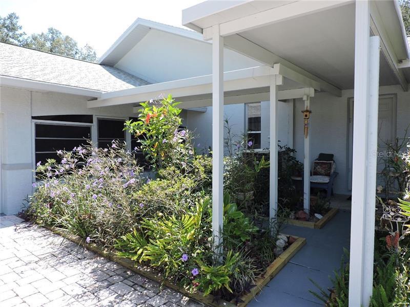 , RIDGE MANOR ESTATES, FL, 33597