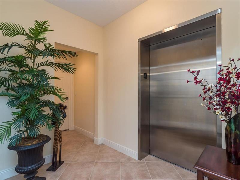 Photo of 6370 Watercrest Way #202r (A4183599) 6