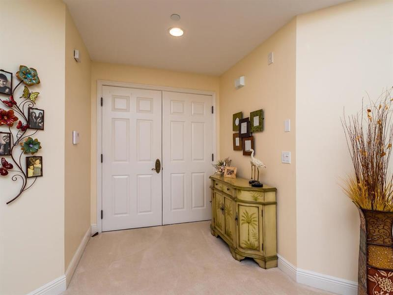Photo of 6370 Watercrest Way #202r (A4183599) 7