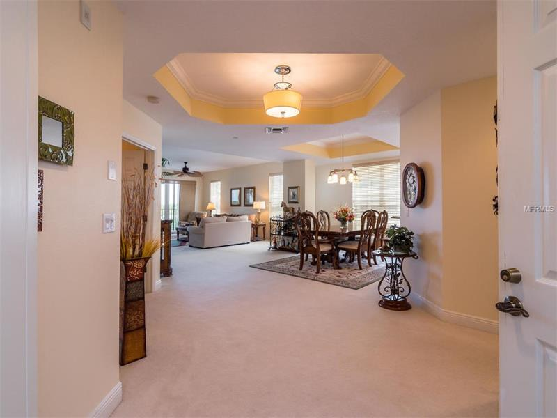 Photo of 6370 Watercrest Way #202r (A4183599) 8