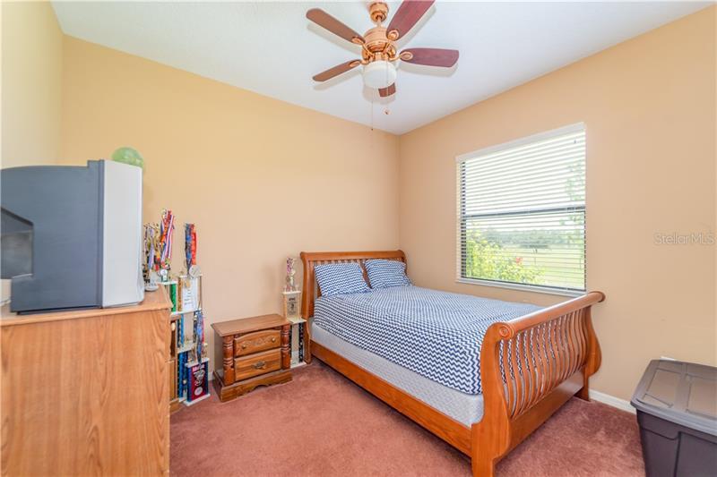 6350 E 229TH, BRADENTON, FL, 34211