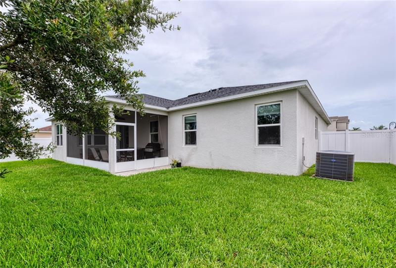 6307 E 4TH, BRADENTON, FL, 34203