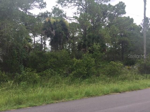 1283  HESTER,  PORT CHARLOTTE, FL